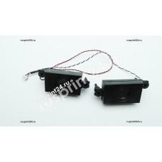 78G500-500 (L/R) динамики для монитора 4Om, 2.5 W