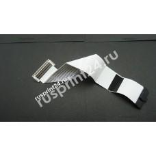 30PIN ленточный кабель для ЖК-дисплея-E220709 AWM 20798 80C 60V VW-1 гибкий FFC L21430-L0X500