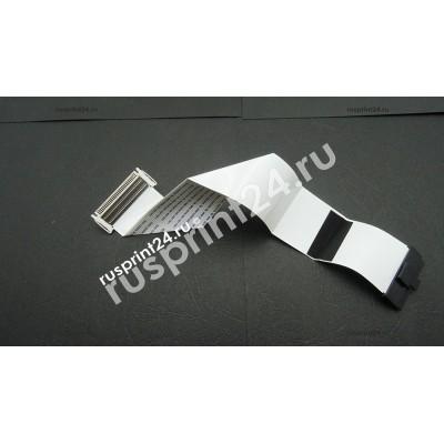 Купить 30PIN ленточный кабель для ЖК-дисплея-E220709 AWM 20798 80C 60V VW-1 гибкий FFC L21430-L0X500