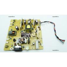 Плата питания (инвертор) для мониторов 715G2824-8-5