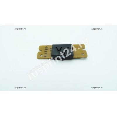 Купить 302KV94320 PARTS ID SENSOR ASSY SP