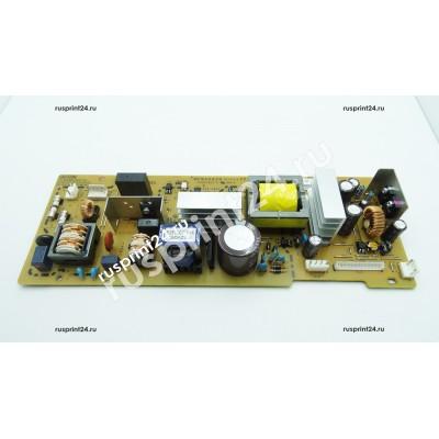 Купить 302KW94050 PARTS SWITCHING REGULATOR 230V SP