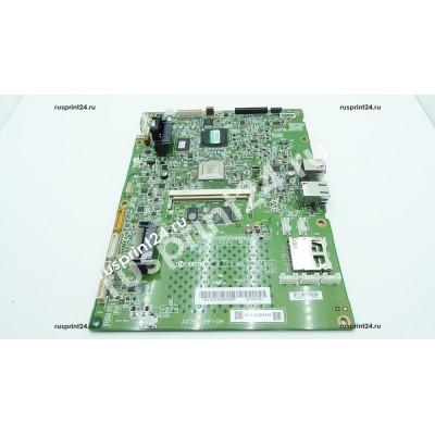 Купить 302M894033 Плата форматирования для Kyocera ECOSYS M6526cdn
