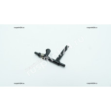302LV08180 Активатор датчика M3040dn,M3560idn, P3045dn,P2235dn,P2040dn, M2135dn, 2040dn, M2735dw,P4040dn