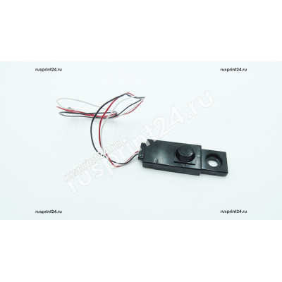 Купить 302RV94170 PARTS PWB ASSY EMPTY SENSOR SP