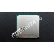 Процессор AMD A10-5800B Trinity (FM2, L2 4096Kb)