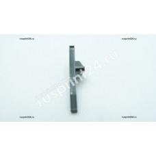 302HS25200 Правый рычаг узла термозакрепления