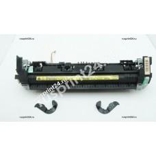 RM1-6921-000000 | RM1-6921-000CN Original Печь в сборе LJ Professional P1102/P1109 / M12A / Canon LBP6030/6020/6000