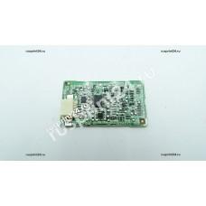 302L994100 PARTS PWB RFID ASSY SP