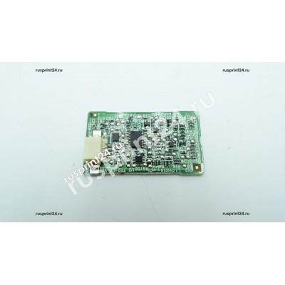 Купить 302L994100 PARTS PWB RFID ASSY SP