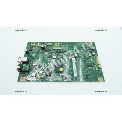 Купить CC368-60001 Плата форматирования (для модели с факсом) LJ M1522nf MFP