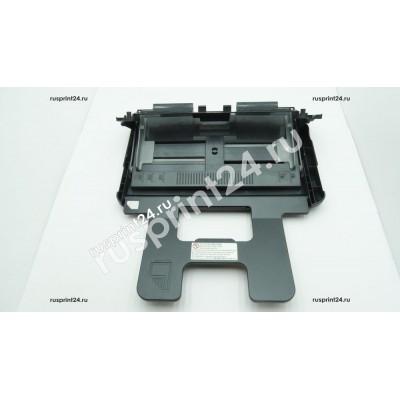 Купить A0VDR71600 Manual Feed Tray Unit