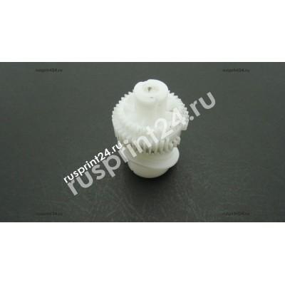 Купить A0VD704300 Gear 35/42T