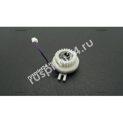 Купить A011M20000 Электромагнитная муфта