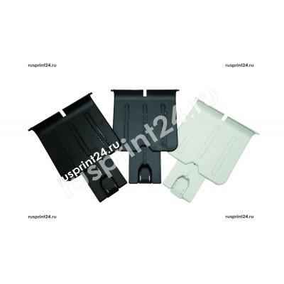 Купить Лоток выхода бумаги для P1102/ P1005/ P1006/P1007/ P1008, RM1-6903 RC2-9232 RC2-9262 RC2-5831 RM1-6902 RM1-3981 (серый,чёрный,белый) Китай