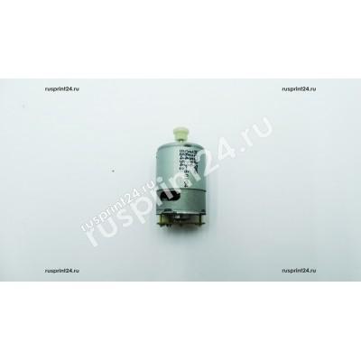 Купить C6429-60004 MITSUMI HP PRINTER MOTOR