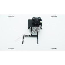 0604-001095 Датчик переполнения выходного лотка с флажком (JC66-02009A) и держателем (JC61-02701A) для Samsung SCX-4828FN/4824/4825
