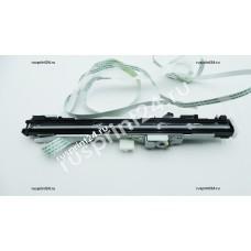 Canon QK1-6841 Сканирующая линейка IP4820/ MP560/MP980/ MP280/ MG5120/MG5220/MG5140