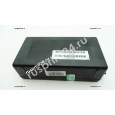 Блок питания принтера Epson EP-AG210SDE