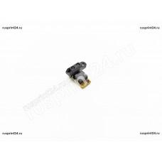 A2140859 оптический сенсор