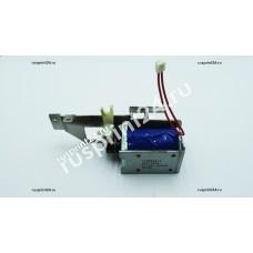 13QE82513 SOLENOID FS-518