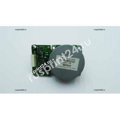 Купить A0R5M10300 DC Brushless motor /30