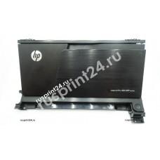 RM1-9307-000CN | RM1-9307-000000 Дверца картриджа LJ Pro 400 M425