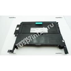 RM1-9161-000000 | RM1-9161-000CN Задняя крышка в сборе (для аппаратов с дуплексом) LJ Pro 400 M401 / Pro 400 M425