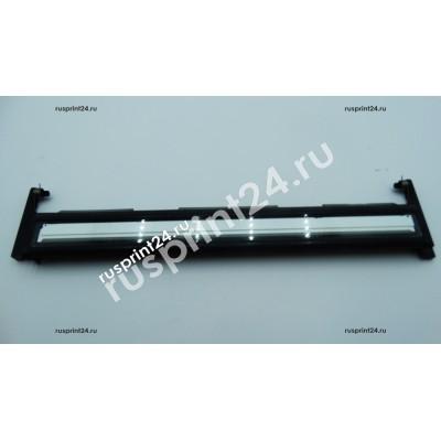 Купить CF288-60029-01 Линейка ADF (входит в комплект CF288-60029 | CF288-60011) LJ Pro 400 M425