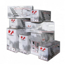 Драм-картридж 7Q для Xerox B205/B210/B215 101R00664 (10k)