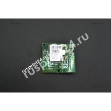 1150-7953 модуль Wi-Fi SDGOB-1191