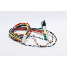 CF288-60011-05 Плата управления узла ADF с кабелем для МФУ HP LaserJet PRO M425