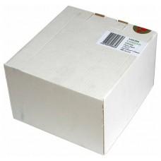 Бумага Lomond 1101204 Односторонняя Глянцевая фотобумага для струйной печати, 10х15см., 170 г/м2, 700 листов.