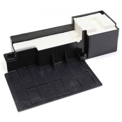 Купить 1577649, 1627961 Epson Поглотитель чернил (памперс, абсорбер) для L110, L130, L132, L210, L220, L222, L300, L310, L350, L355, L362, L365, L366
