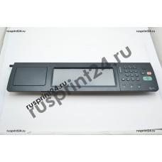 CC419-67901 / CC419-60107 Панель управления LJ Enterprise M4555 / CM4540