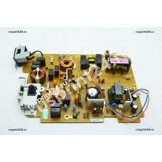 HP RM1-7413 / RM1-7099 (RM1-9216/RM1-9217) Низковольтный блок питания LJ Enterprise M4555/M4559 OEM