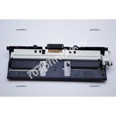 2HS08050 | 302HS08050 Основание ручной подачи FS-1028MFP,1030MFP,1035MFP, 1130MFP,1135MFP,1100,1300D