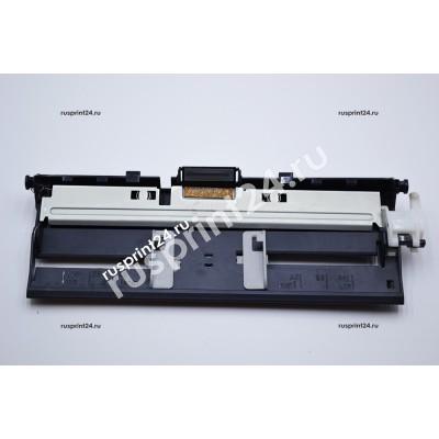 Купить 2HS08050   302HS08050 Основание ручной подачи FS-1028MFP,1030MFP,1035MFP, 1130MFP,1135MFP,1100,1300D