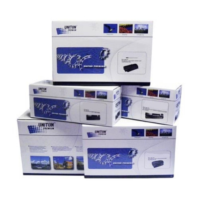 Купить Картридж для HP Color LJ M252/M277 CF402X (201X) желт (2,3K) UNITON Premium