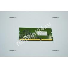 JC92-02473A PBA-RAM DIMMML-3750ND,SEC,DDR3 DIMM 128