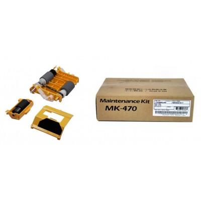 Купить Сервисный комплект автоподатчика KYOCERA FS-6025MFP/6025MFP/B, FS-6030MFP/C8020MFP/C8025MFP MK-470