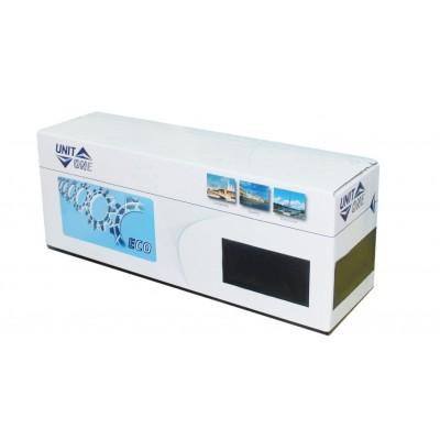 Картридж для HP Color LJ M154/ M180/M181 CF533A (205A) кр (0,9K) UNITON Premium (прошивка до 2020 г.)