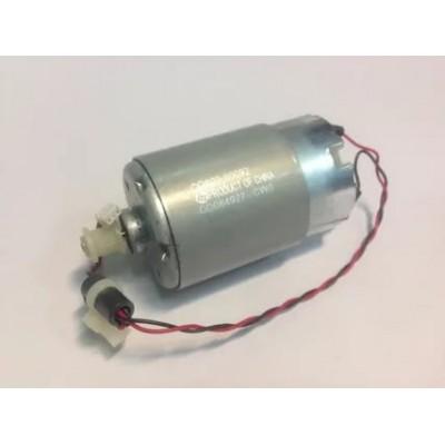 Купить CQ890-67006 Мотор каретки DesignJet T120/T520