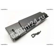 RC3-2534-000 крышка 2 лотка для бумаги для Hp 401, 425, M400, M401D, M401DN, M425, M425DN (Входит в состав лотка RM1-9137)