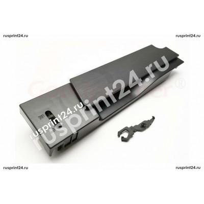 Купить RC3-2534-000 крышка 2 лотка для бумаги для Hp 401, 425, M400, M401D, M401DN, M425, M425DN (Входит в состав лотка RM1-9137)