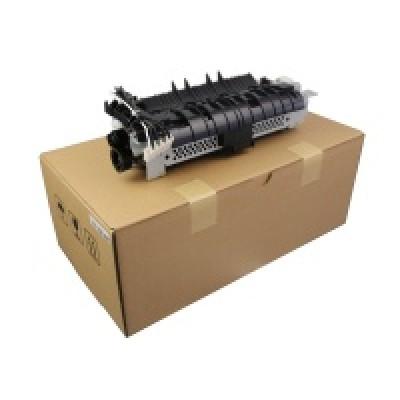 Купить Термоузел в сборе CET для HP LaserJet Pro MFP M521/M525 RM1-8508-000 CET2730U