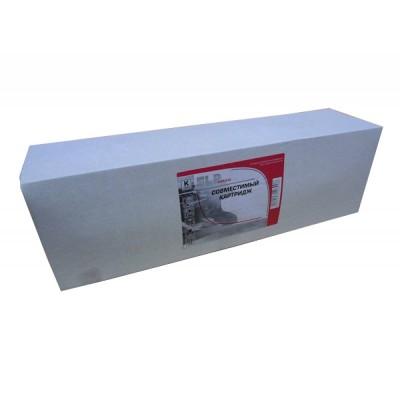 Купить Тонер-картридж для Kyocera FS-C8020MFP/C8025MFP/C8520MFP/C8525MFP TK-895C cyan 6K ELP Imaging