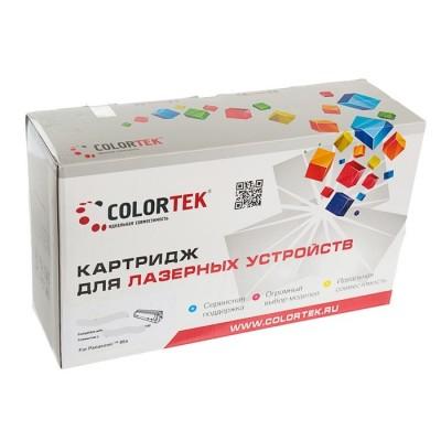 Купить Картридж Colortek для Xerox WorkCentre 3210/3220 (106R01487) 4.1K