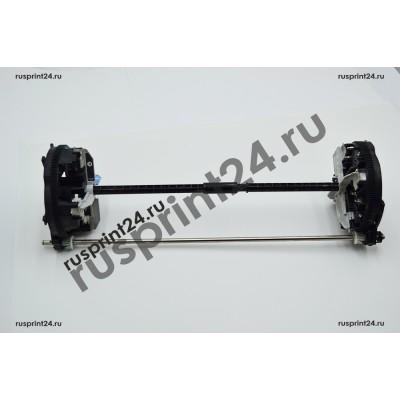 Купить RC3-0002/RC3-0018/RC3-0016 Держатель Тонер-картриджей(карусель) Canon i-sensys LBP 7018/ Hp CP1025