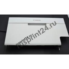 FM4-8501-000000 FRONT DOOR ASS'Y LBP7680Cx Ref.